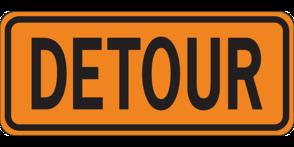 Carousel_image_1705e5f90359aca1f2ce_detour