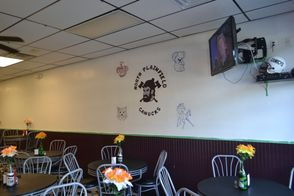 Fill These Walls With North Plainfield History