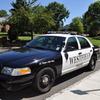 Small_thumb_6740b368358b624555c1_police_car