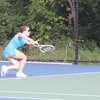 Small_thumb_82d4be387db99220c9d0_tennis_9__5_
