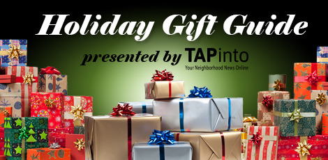 Top_story_3349be62c6c71da5a2e6_holiday_gift_guide