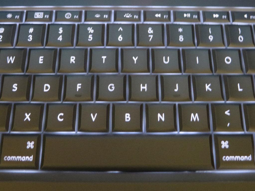 13a66f0599d571911acf_keyboard.jpg