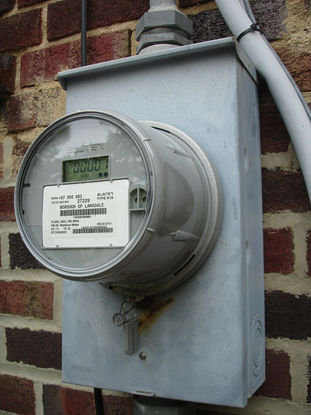 2fd49b424c938802d7e1_450px-Elster_Type_R15_electricity_meter.jpeg