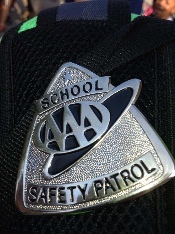 34374ab4da1fee45f6ea_safety_patrol_gregory1.jpg