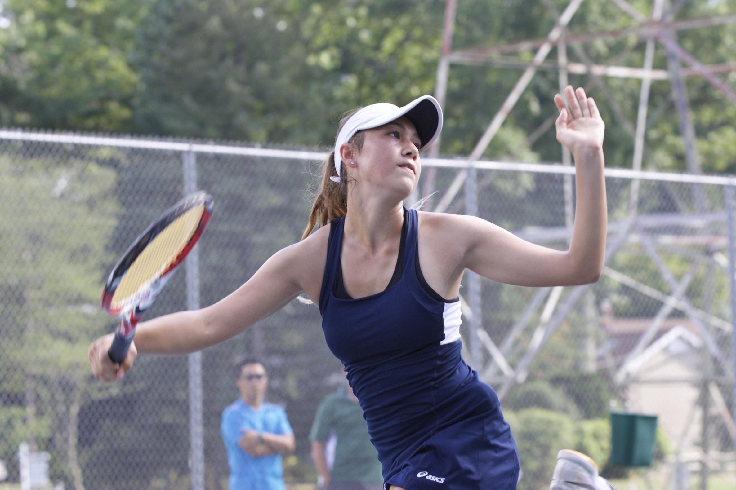 389e7e45344d4e3d7cb5_e97c3cf8d4bcca31d31b_Girls_Tennis_vs._NP_52625.jpg