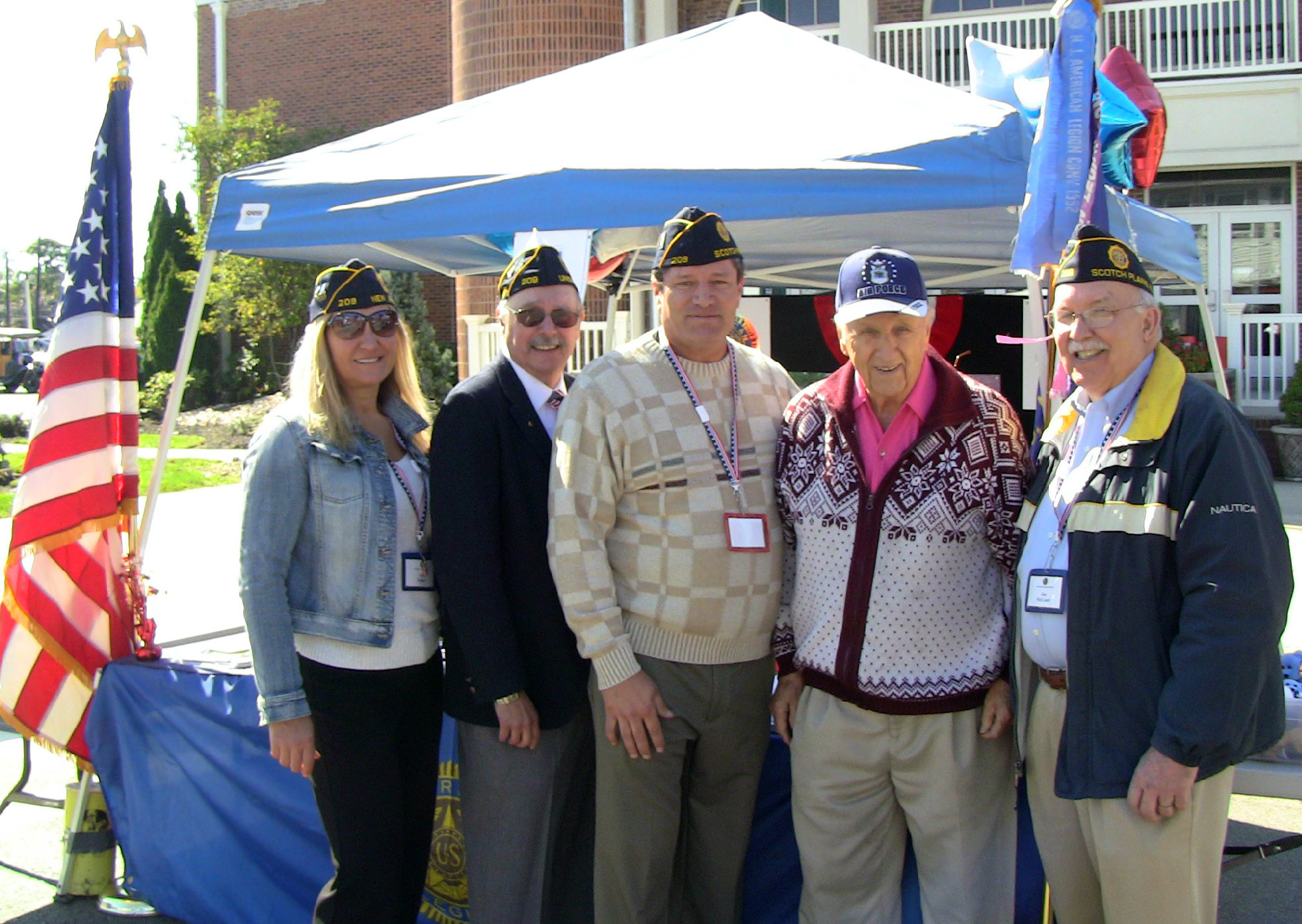 5ab4141c0b068a021eaf_American_Legion_table.jpg