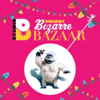 6c3676f79b1933ecfc6d_bizarre_bazaar_2.jpg