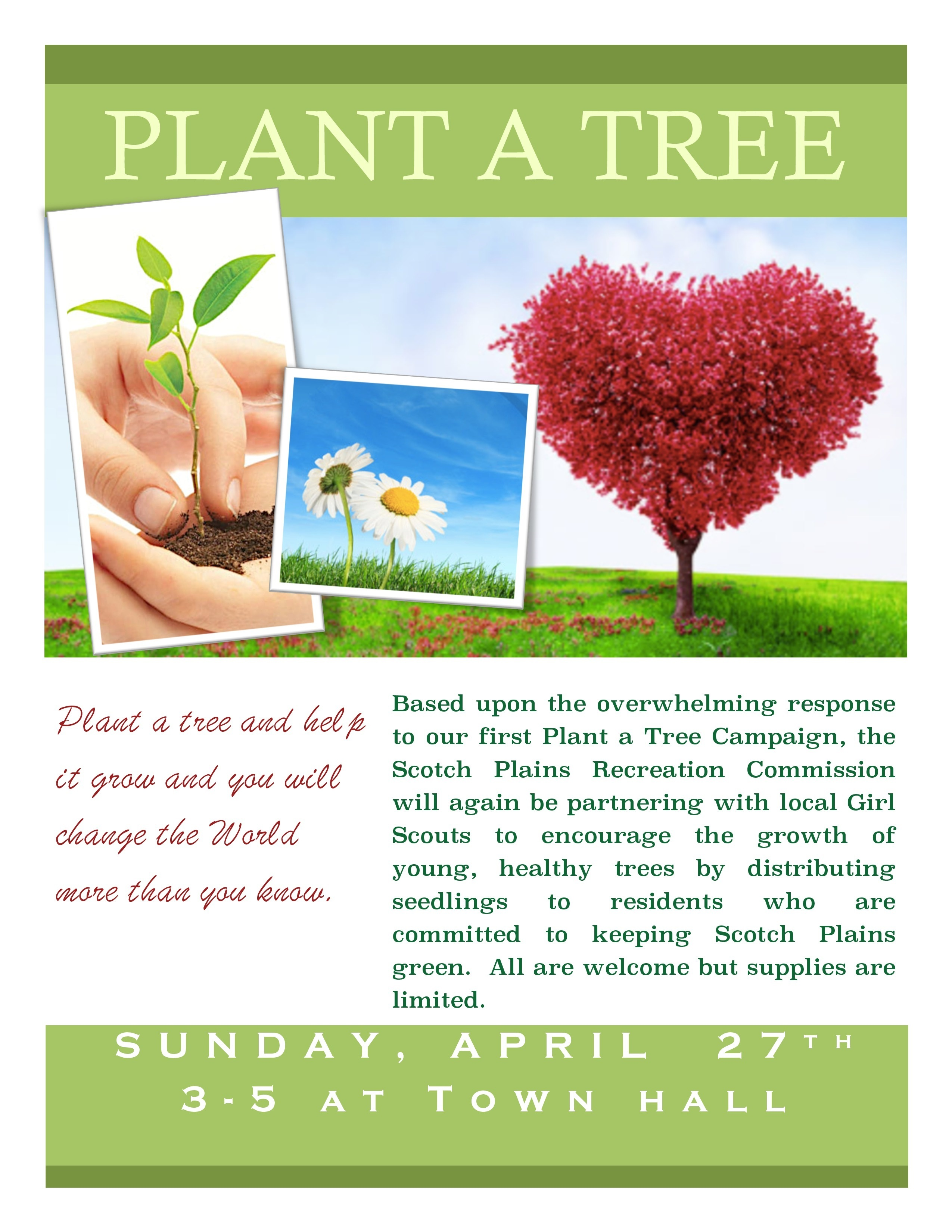 6d06d1ee2f5be1be67a6_Scotch_Plains_Plant_a_Tree.jpg