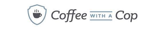 9fcc04c2f1d978940cdf_coffee_with_a_cop.jpg