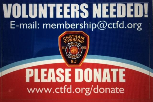 c7c3e7af4c78fdd1834c_CTFD_Fund_and_Membership_Drives.jpeg