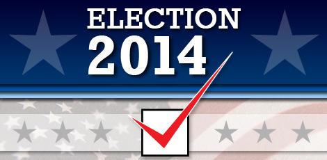 d338cf683cc34eac657c_election_stock.jpg
