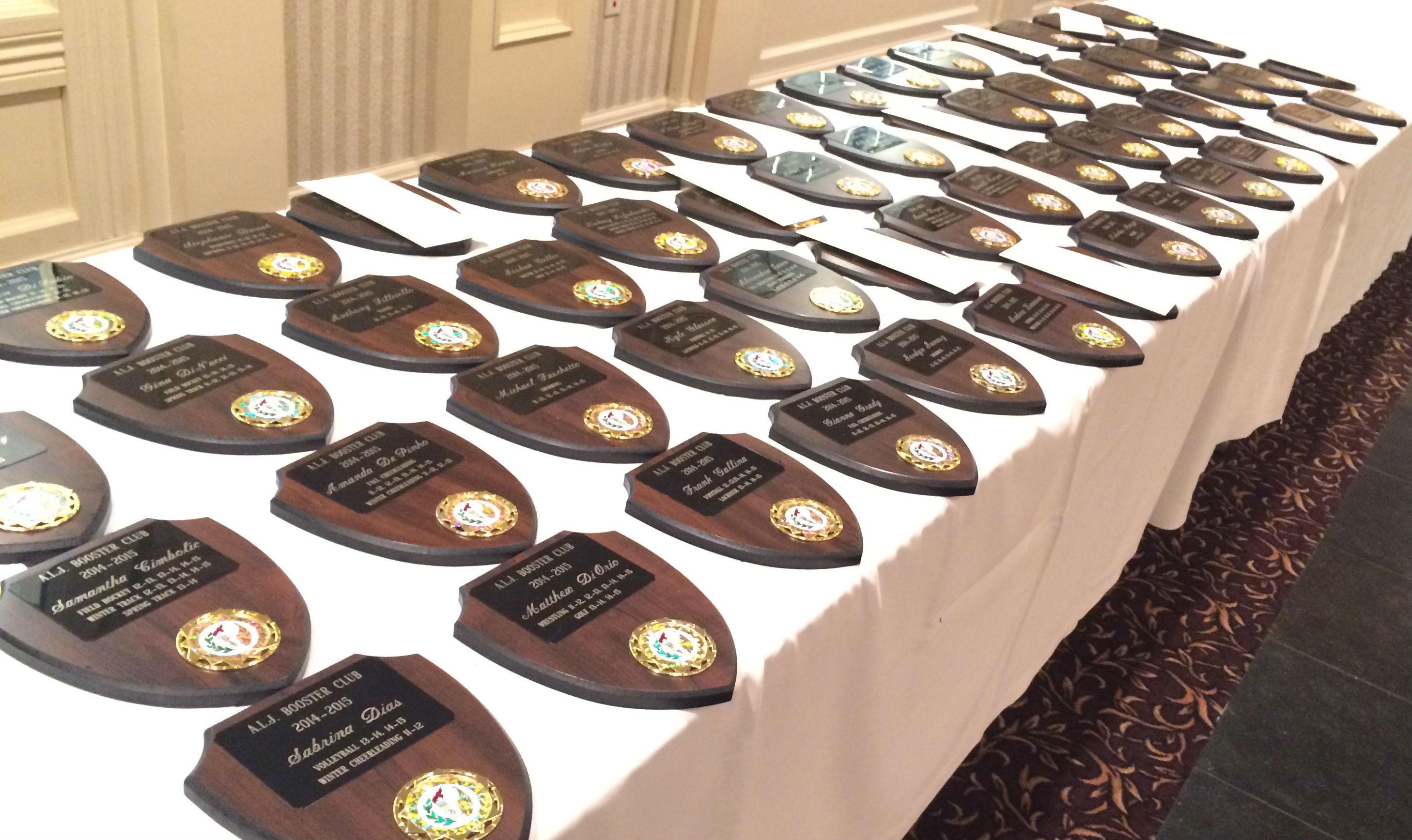 d75397d6cadb33e93e3e_Senior_Sports_Awards_D.jpg