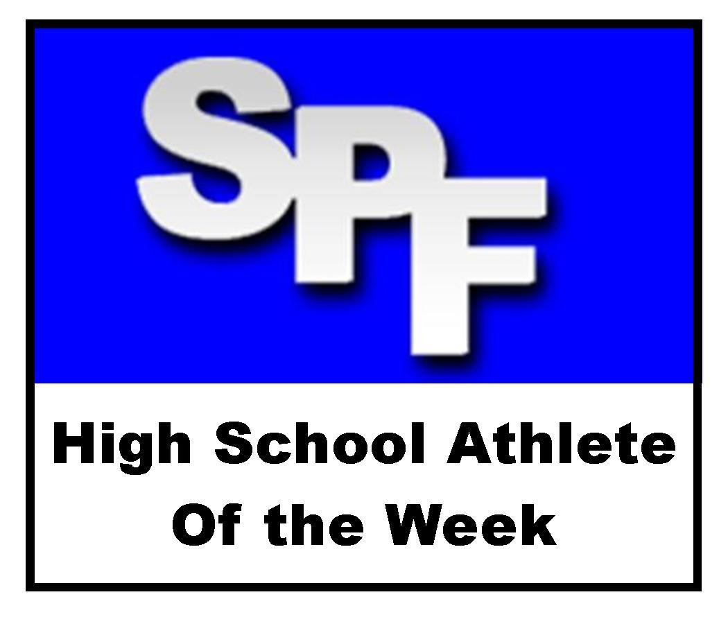 dc9ca69352540aaf1ef2_spf_high_school_athlete_of_the_week.jpg