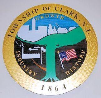 dcc86cc9b54591b73e5c_Clark_seal.jpg