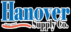 Hanover Supply Company | photo 1