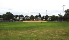 Colgate Park