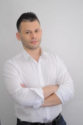 Jason Metz