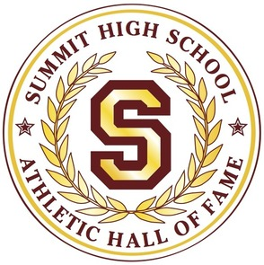 Summit Athletic Hall of Fame Induction Ceremony Set for October 9th, photo 1