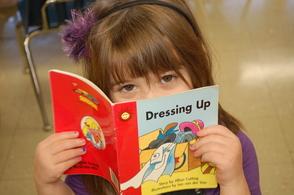 It Is Time To Start Registering for Kindergarten