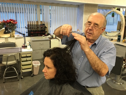 Tino 39 s hair salon and body spa closing after 45 years of for Aaina beauty salon somerset nj