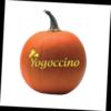 Small_thumb_848c1e333f07c6986804_carousel_image_b313e0cc6b2e3e21c1d2_yogoccino_halloween_pic