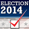 Small_thumb_d338cf683cc34eac657c_election_stock
