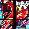 Small_thumb_dc28c77b6e00cd1bda92_church
