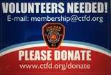 Thumb_c7c3e7af4c78fdd1834c_ctfd_fund_and_membership_drives