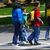 Tiny_thumb_e51df73145391f1dda70_cross_walk_kids