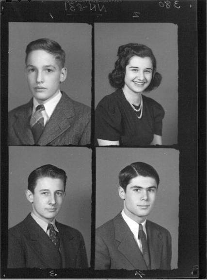 Top_story_534fd2795f28a12cfdac_mcguffey_high_school_yearbook_portraits_1940__3191835193_