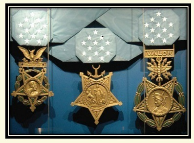 12657bde058d7bfb465a_Medal_of_Honor.jpg