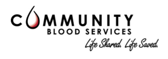 2aa5393e81eaf3036679_community_blood_drive.jpg