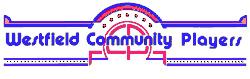 5e985d1f6243de427de6_wcp_logo.jpg