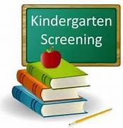 99babec8bf328fe38839_kindergarten_screening.jpg