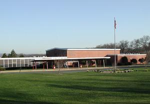 fee28f48ccd6209c875e_Madison_High_School.jpg