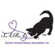 Local Animal Rescue Schedules Tricky Tray Auction, Sunday, April 6 at The Westwood, photo 1