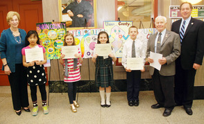 Carousel_image_91f4fecdac1528b426a6_st._barts_student_wins_poster_contest_4-16-14