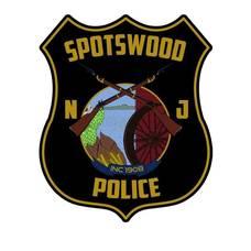 Carousel_image_a688fdf8d54d216e2e85_spotswood_police