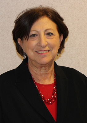 Teresa Crisafulli
