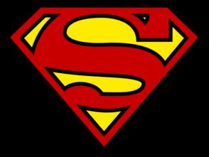 Carousel_image_c8cfee7df6e3f711bc7c_superman