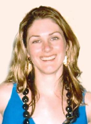 Trish Gonnella Russo