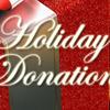 Small_thumb_09f610ad42f71063b66f_holiday_donations