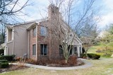 64 Waterford Drive, Montville