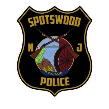 Top_story_a688fdf8d54d216e2e85_spotswood_police