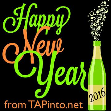 031ac38f267cca4cd6bd_Happy_New_Year_from_TAP.jpg