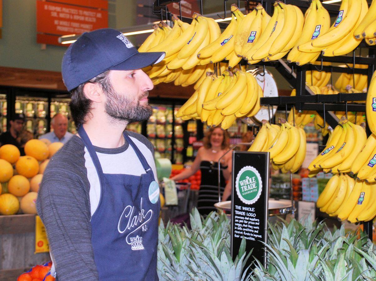 74a881f4d604739d4d3a_banana.jpg