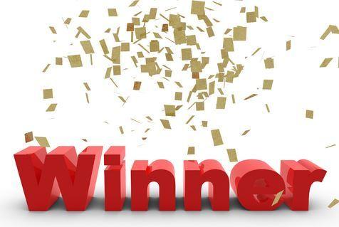 7834af743713468ac901_winner.JPG