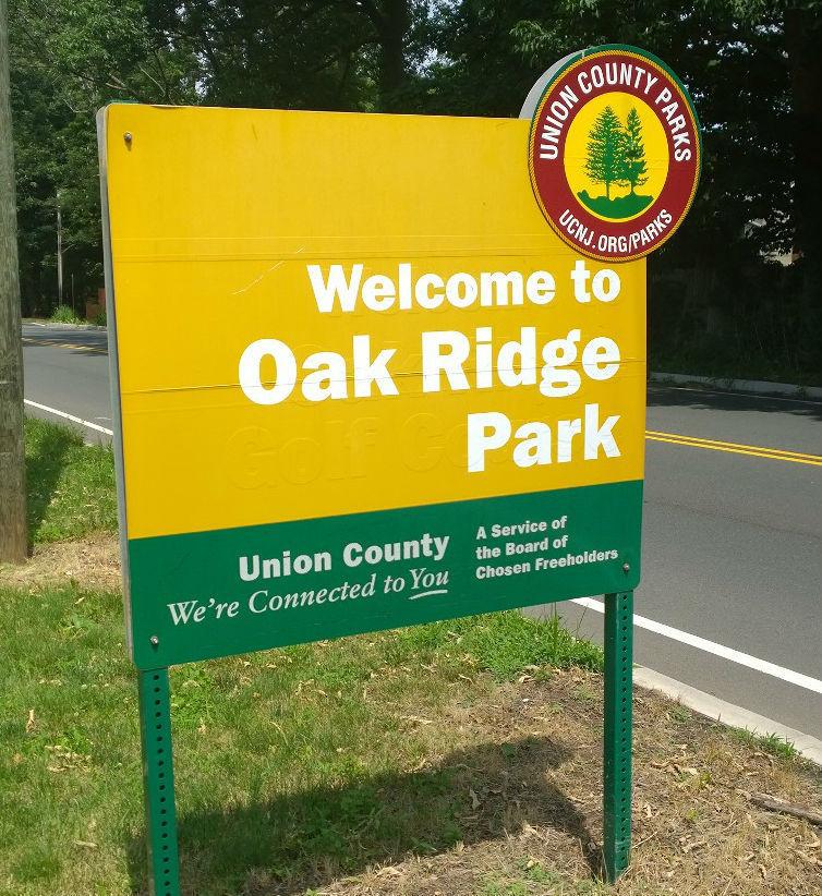 89c458088721909a378f_oak_ridge.jpg