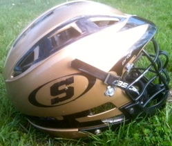 a3b5a7af082053516d2e_lacrosse_helmet.JPG