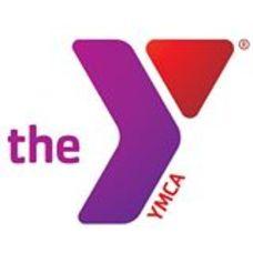 Westfield Area Y Congratulates NJ YMCA Youth and Government Award Recipients, photo 1